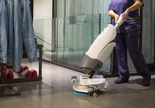 empresas de limpieza servicios