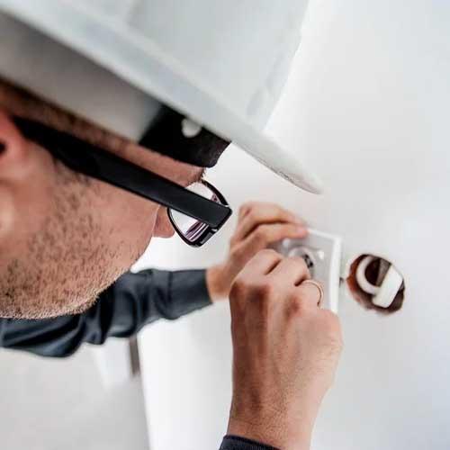 empresas de mantenimiento y reparaciones