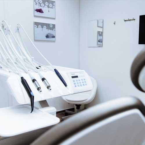 limpieza en clínicas centros médicos