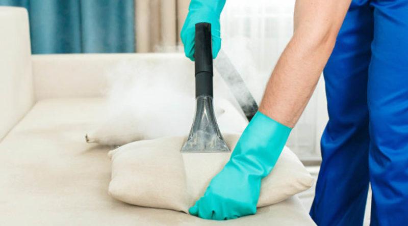 gestión limpieza a fondo apartamentos turísticos